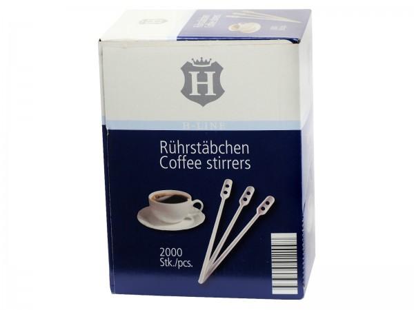 N9227 PL-Rührstäbchen (2000er)