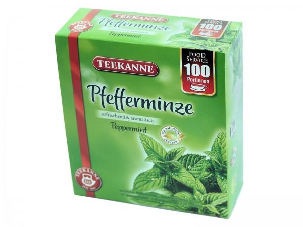 K5226 Teekanne Pfefferminze 100er