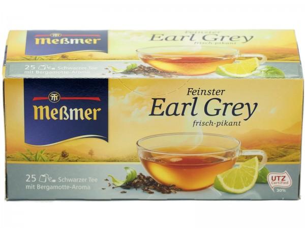 K5195 Meßmer Tee Earl Grey