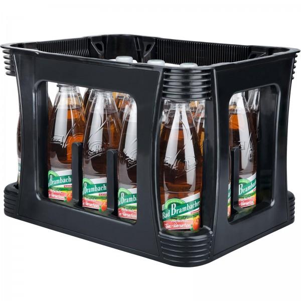 E3455 Bad Brambacher Tee Variation Pfi./Zitr. 20x0,50l PET