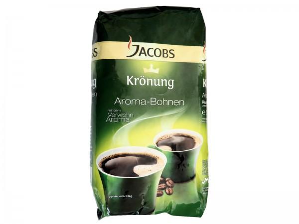 K5103 Jacobs Krönung Aroma Bohnen (ganz)