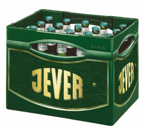 B1357 Jever Fun 20 xc 0,50l