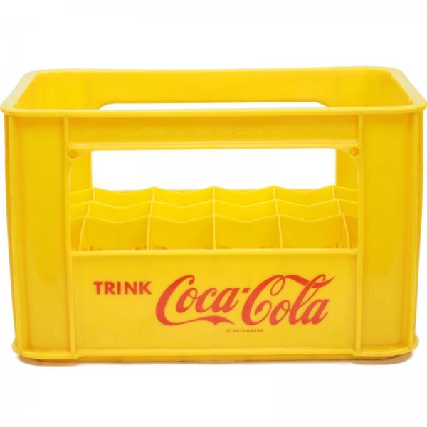 S1303 Leerkasten Cola 0,20 oder 0,33l