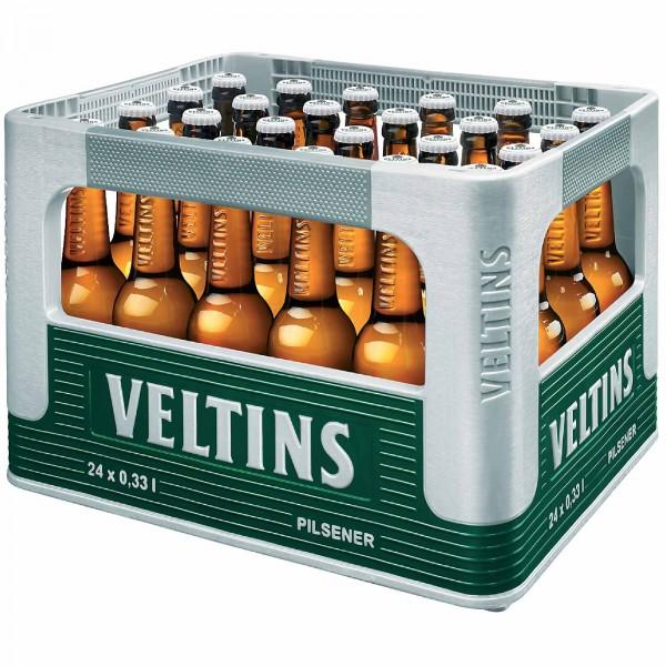 B1258 Veltins 24 x 0,33l
