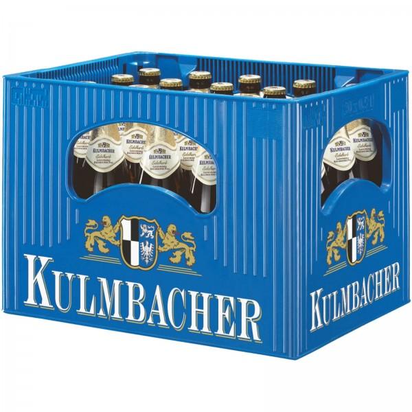 B1208 Kulmbacher edelherb 20 x 0,50l