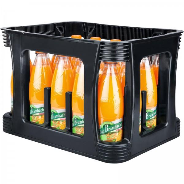 E3329 Bad Brambacher ACE-Orange 20x0,50l PET