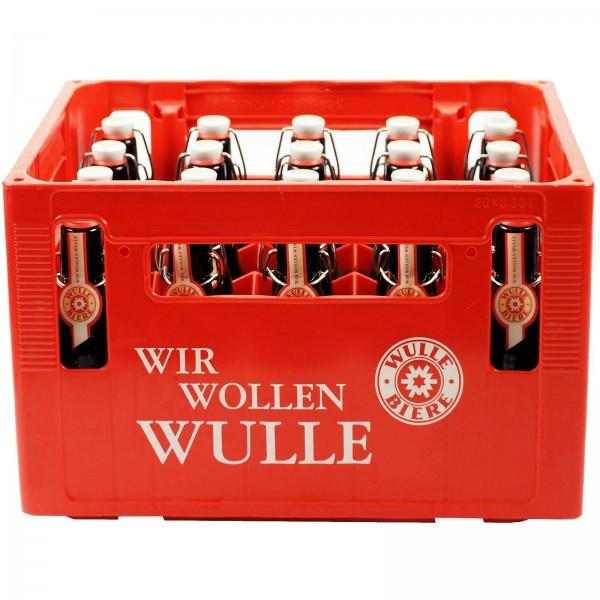 Wir liefern Ihnen in Berlin Getränke liefern in Berlin Wulle Biere ...