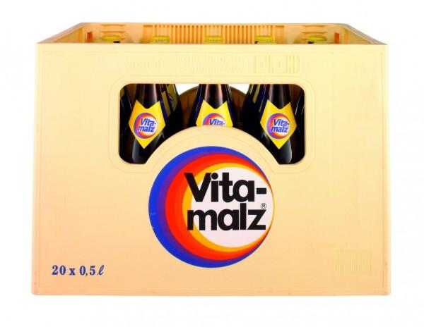 B1688 Vita-malz 20 x 0,50l