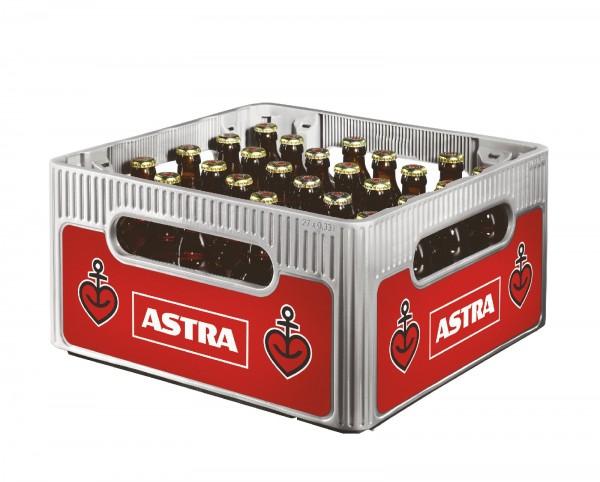 B0996 ASTRA Urtyp 27 x 0,33l