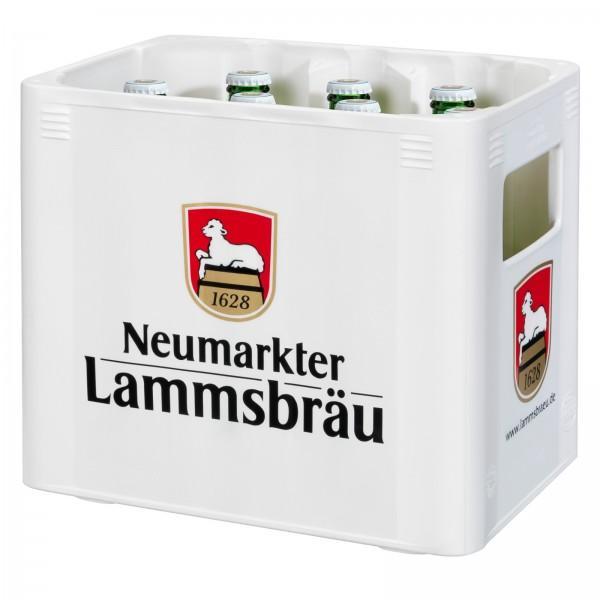 Lieferservice in Berlin Neumarkter Lammsbräu Urstoff 0,50l | GRIHED ...