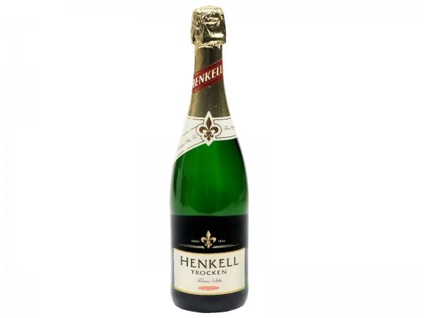 O7120 Henkell Trocken, 11,5% Vol