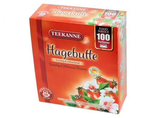 K5218 Teekanne Hagebutte 100er