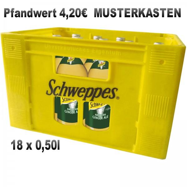 L0420 Leergut Kasten komplett 4,20€