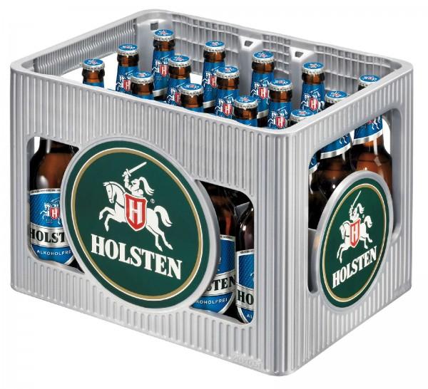 B1353 Holsten alkoholfrei 20 x 0,50l