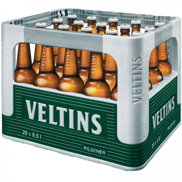 B1260 Veltins 20 x 0,50l