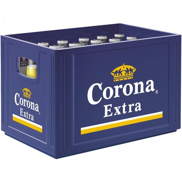 B1021 Corona Extra 24 x 0,355l