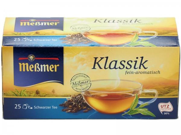 K5200 Meßmer Tee Klassik