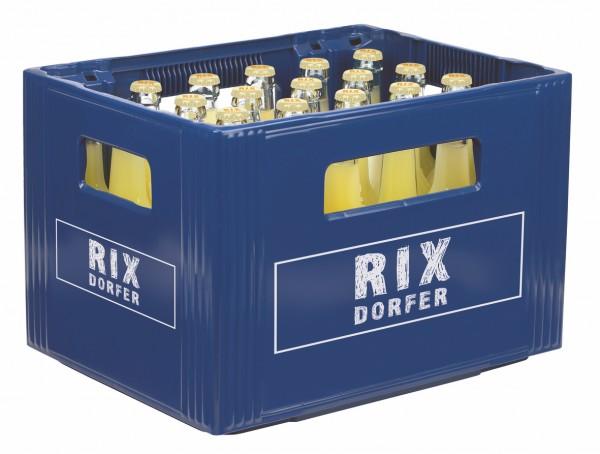 E3174 Rixdorfer Orangenlimonade 24 x 0,33l